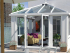 A Guide to Four Different Types of Conservatory