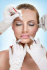 Dermal Fillers for Wrinkle Reduction Do's & Don'ts