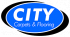 City Carpets & Flooring
