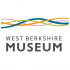 Blaze's Buddies (FREE 2-5 year old session) at West Berkshire Museum