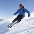 Top Tips to stay injury free on the slopes!
