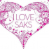 Saks4Eve Appeal