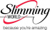 Thetford Slimming World
