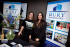 thebestofbury's Autumn Big Bury Business Expo
