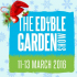 Good Life and Edible Garden Show