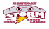 Hawcoat Storm Rugby League U8's, U10's, U12''s