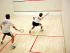 Junior Squash Coaching (for 8+)