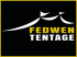 How are the Wedding Plans? Let Fedwen Tentage take the Strain.
