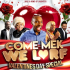 Come Mek We Larf – A Valentine's Day Special, Rose & Rows of Laughter