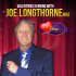 Valentines Evening With Joe Longthorne