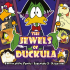 Count Duckula - The Jewels Of Duckula