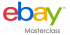 eBay Masterclass Training - Newcastle