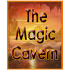 The Magic Cavern