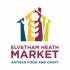 Elvetham Heath Artisan Food and Craft Market