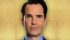 Jimmy Carr: The Best Of, The Ultimate, Gold, Greatest Hits Tour