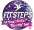 Fitsteps at The Right Foot Dance Company