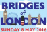Bridges of London 2016