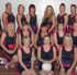Pheonix Ladies Netball