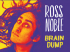 Ross Noble At The Villa Marina 7th November 2016