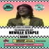 Brixton Boogaloo presents Neville Staple Band (Ex Specials)