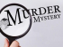 Valentines Murder Mystery Show and Dine