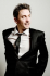 John Robins: Speakeasy