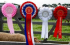 Royal Manx Agricultural Show 2016 - 12th & 13th August