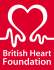 BHF Camberley Sponsored Swim March 4th 2017