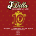 J Dilla Changed My Life - 10th Anniversary Party