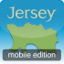 What's On' Jersey's Official Visitor Guide