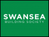 Swansea Building Society