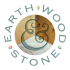 Thinking of getting a new floor? Pop down to the Earth, Wood and Stone flooring show room to check out your options!