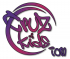 Cruz Kids Car Boot Fun Day - 13th February 2016