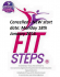Fit Steps FREE Event
