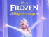 Film: Sing-a-long Frozen
