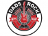 Free Playgroups - Dads Rock @ WHALE Arts Agency