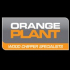 Orange Plant in Peterborough- The wood chipper specialists!