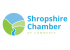 Shropshire Chamber of Commerce Breakfast Club