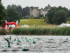 Cholmondeley Castle Triathlon