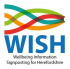 WISH Herefordshire