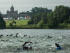 Castle Howard Triathlon