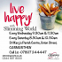 Slimming World @ Carmarthen