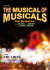 The Crescent Theatre Presents: The Musicals of Musicals (The Musical)