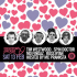 Tim Westwood - We Love Hip-Hop Valentines Special