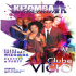 Clube Vicio - Kizomba Party & Dance Classes - 6th February 2016