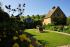 Snowshill Manor & Garden - Open Garden for NGS