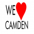 We Love Camden