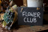 Corby & District Flower Club