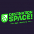 Destination Space Half Term