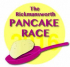 The Rickmansworth Pancake Race
